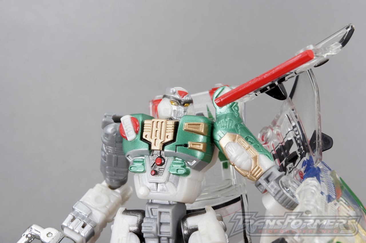 Clear Wildrider-019