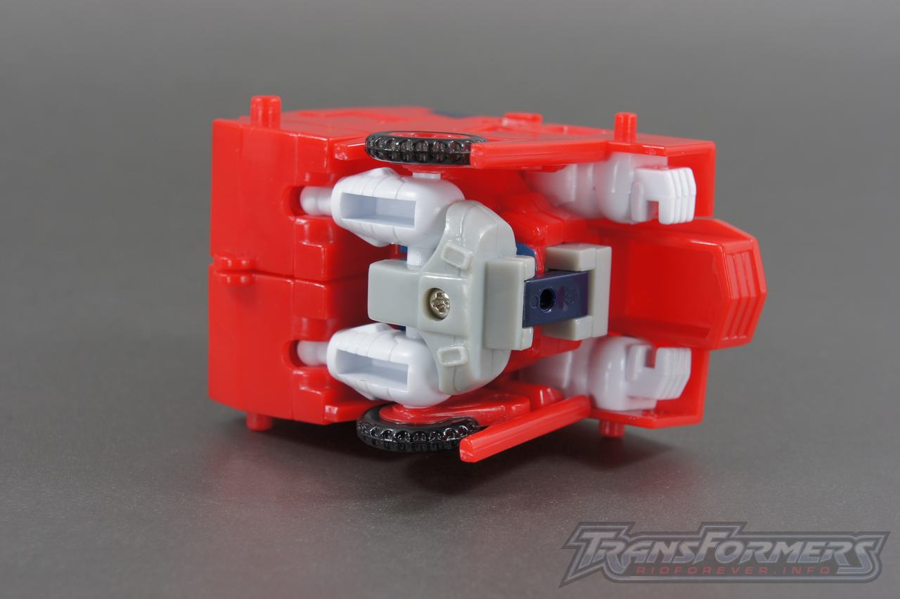 DX Fire Convoy-006
