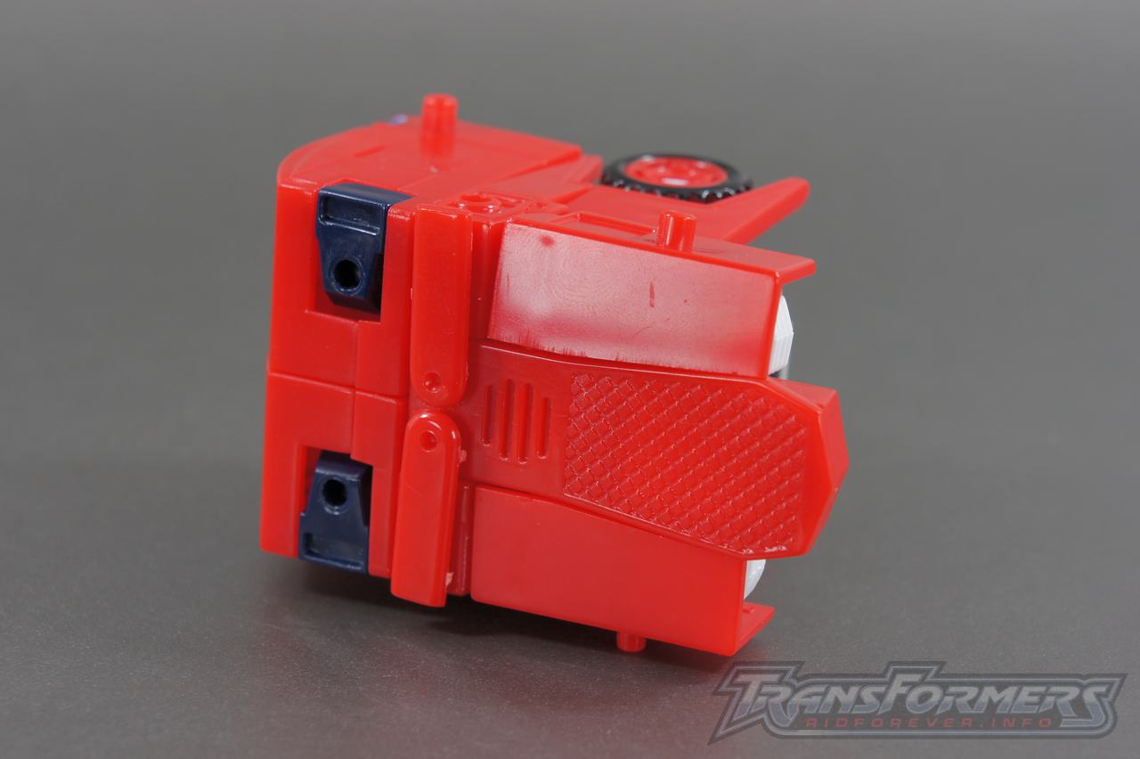 DX Fire Convoy-007