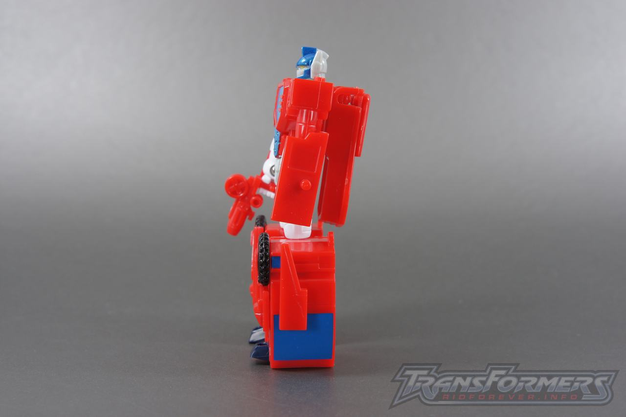 DX Fire Convoy-012
