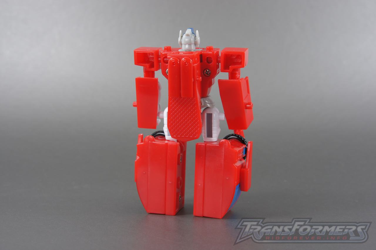 DX Fire Convoy-013