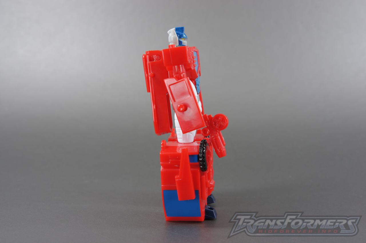 DX Fire Convoy-014