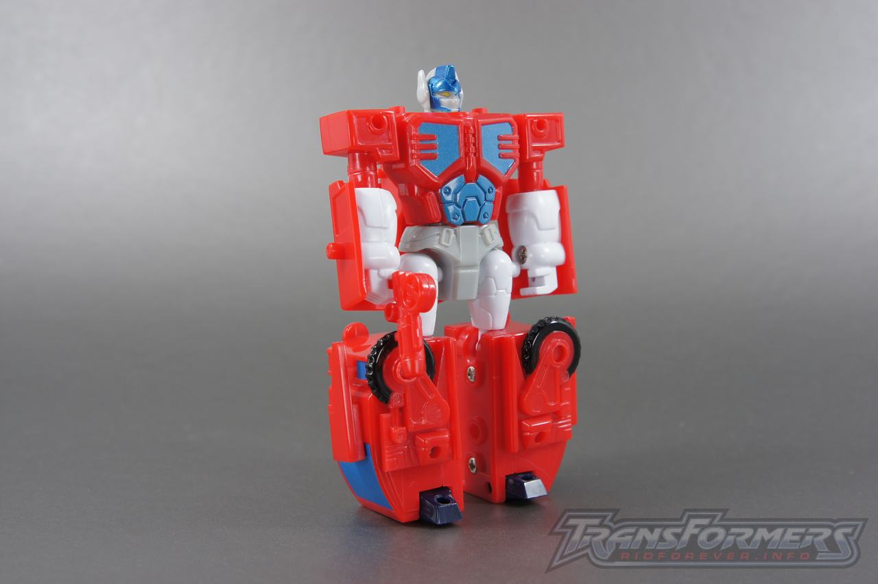 DX Fire Convoy-015