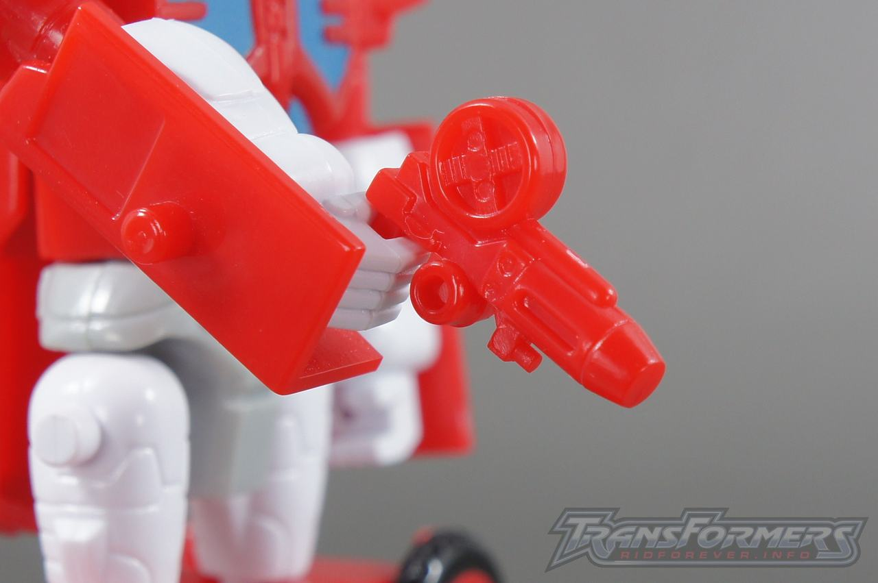 DX Fire Convoy-016