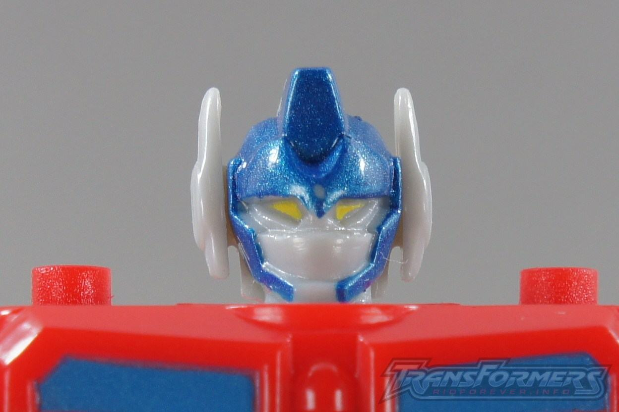 DX Fire Convoy-017