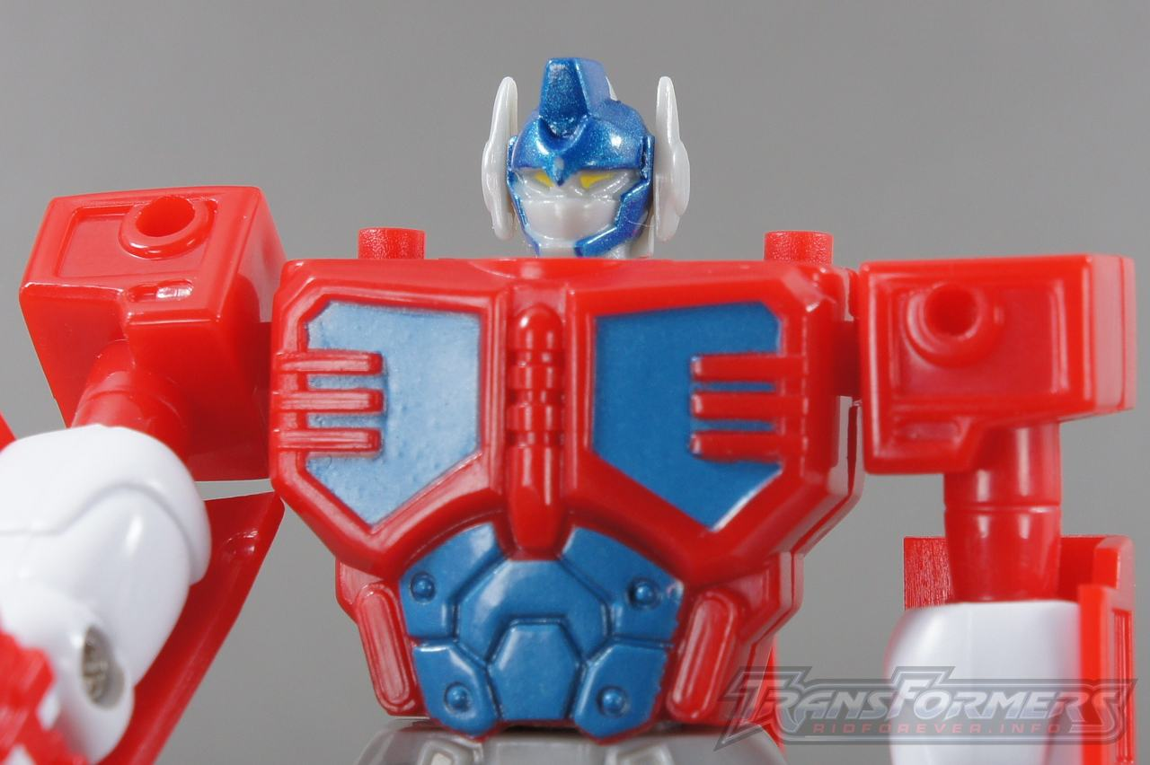 DX Fire Convoy-018