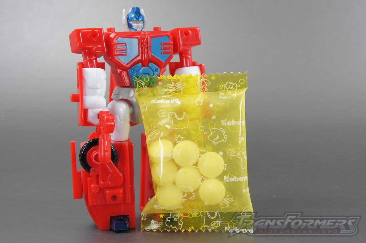 DX Fire Convoy-021