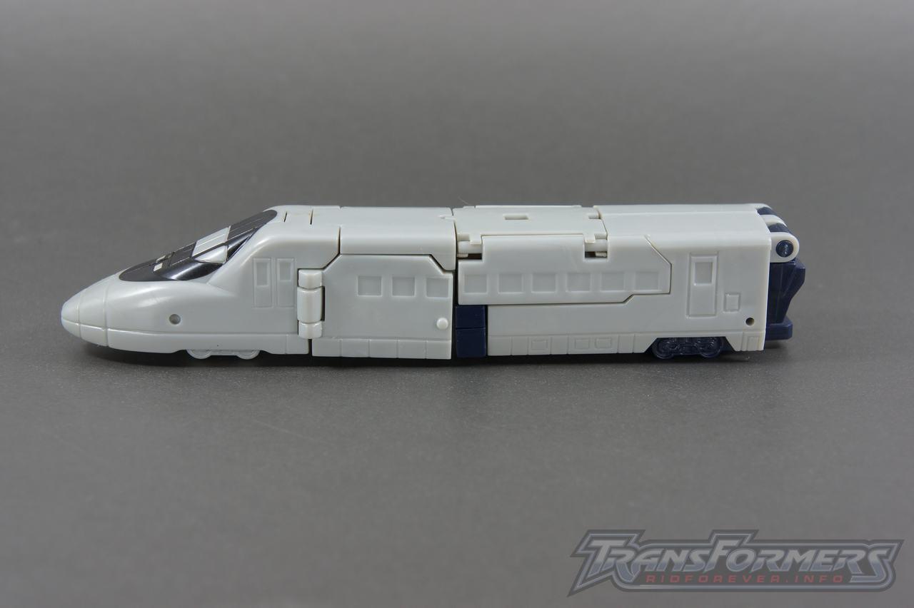 DX J7-005