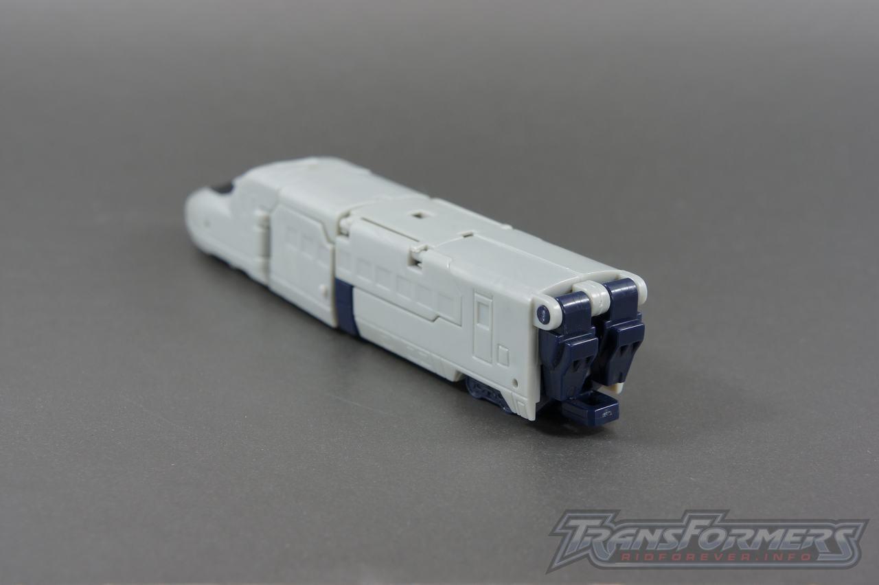 DX J7-006