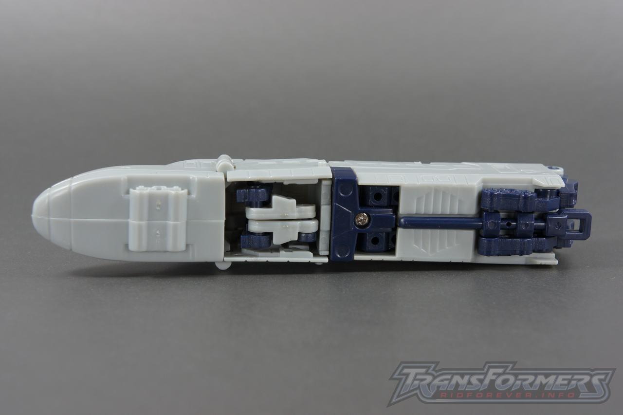 DX J7-008
