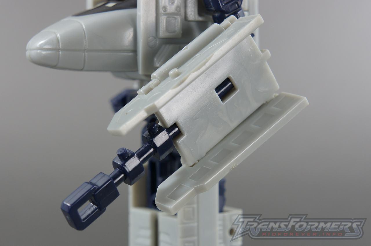 DX J7-012