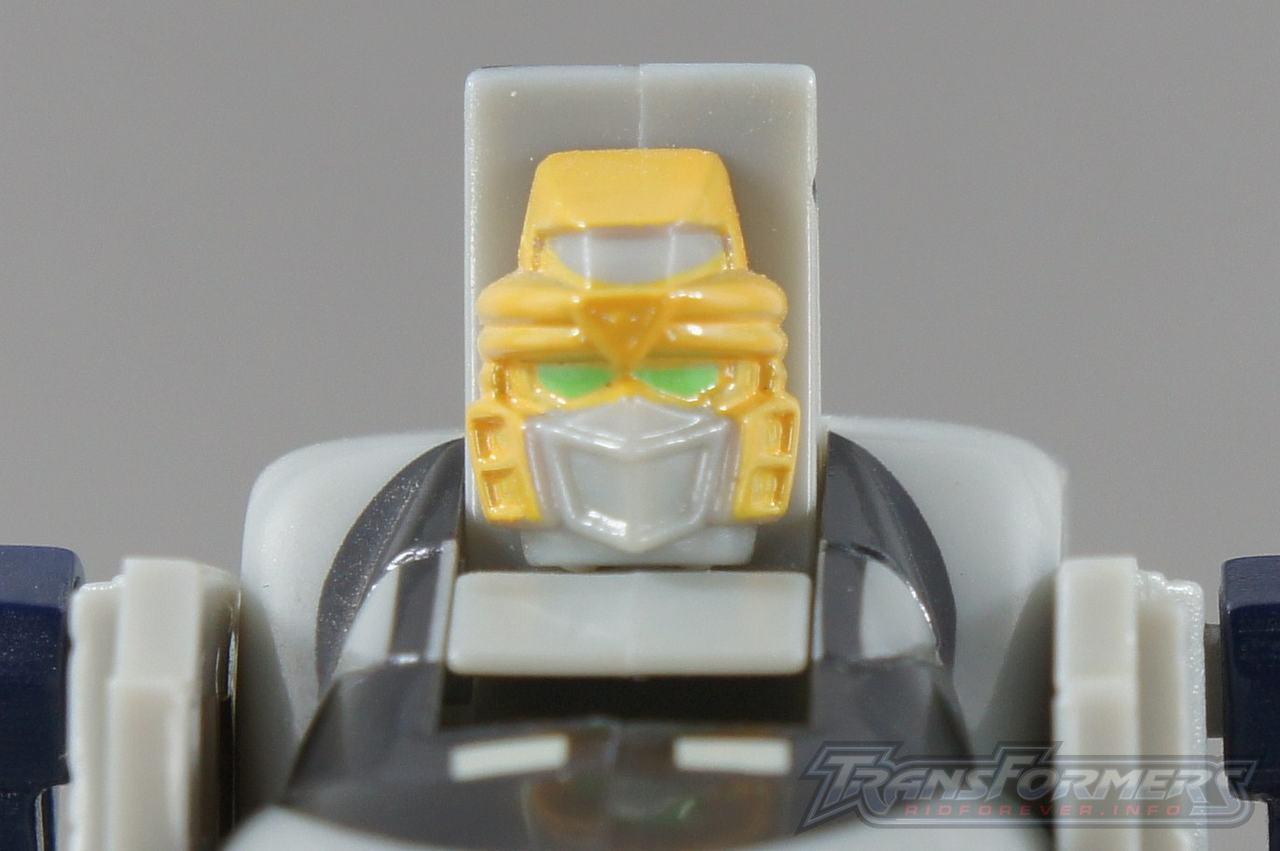 DX J7-013