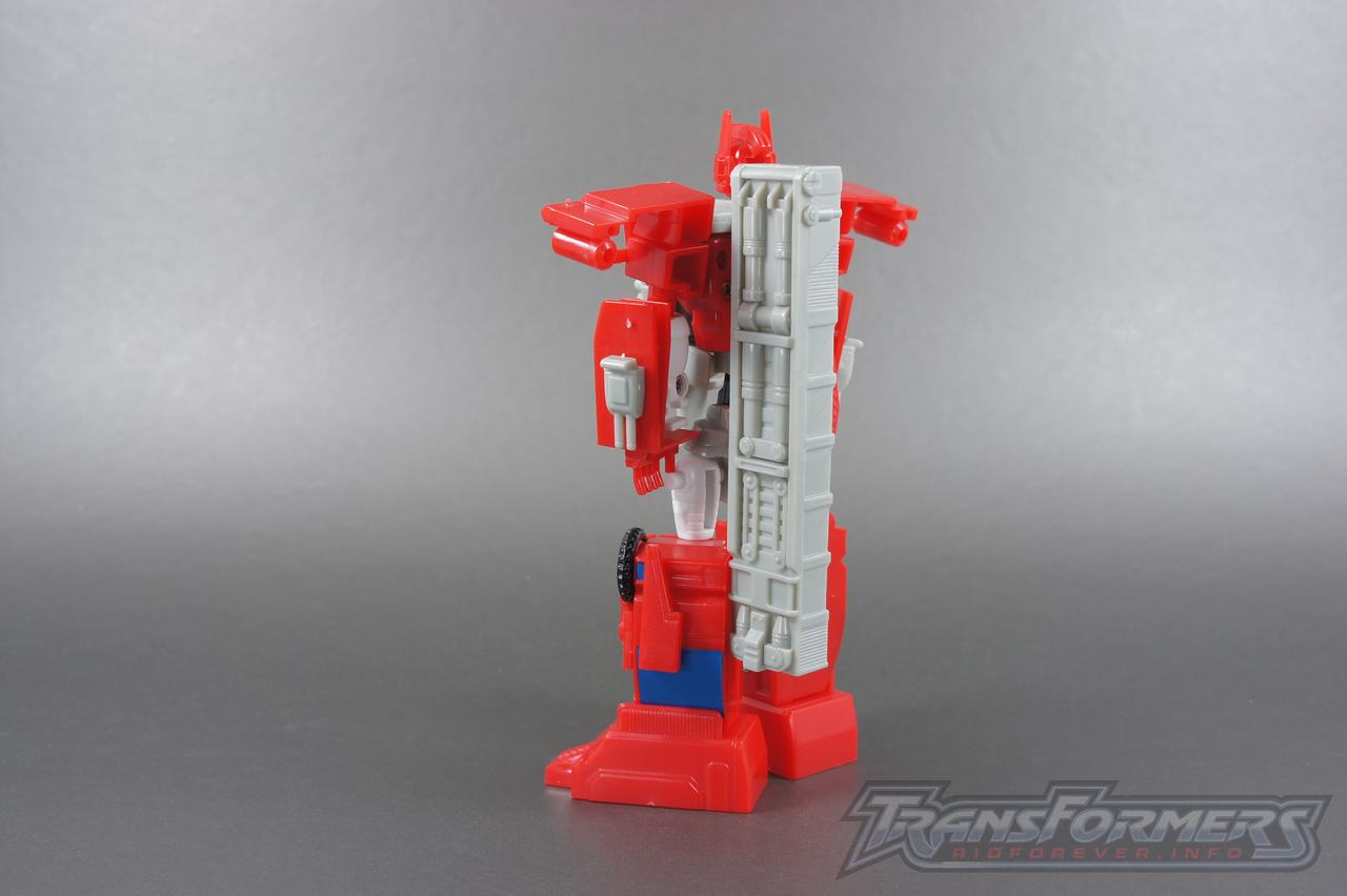 DX Super Fire Convoy-003