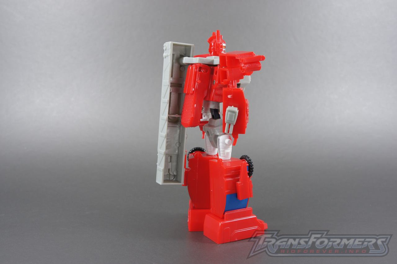 DX Super Fire Convoy-004