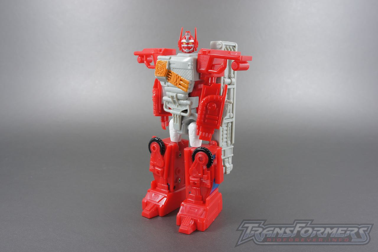 DX Super Fire Convoy-009