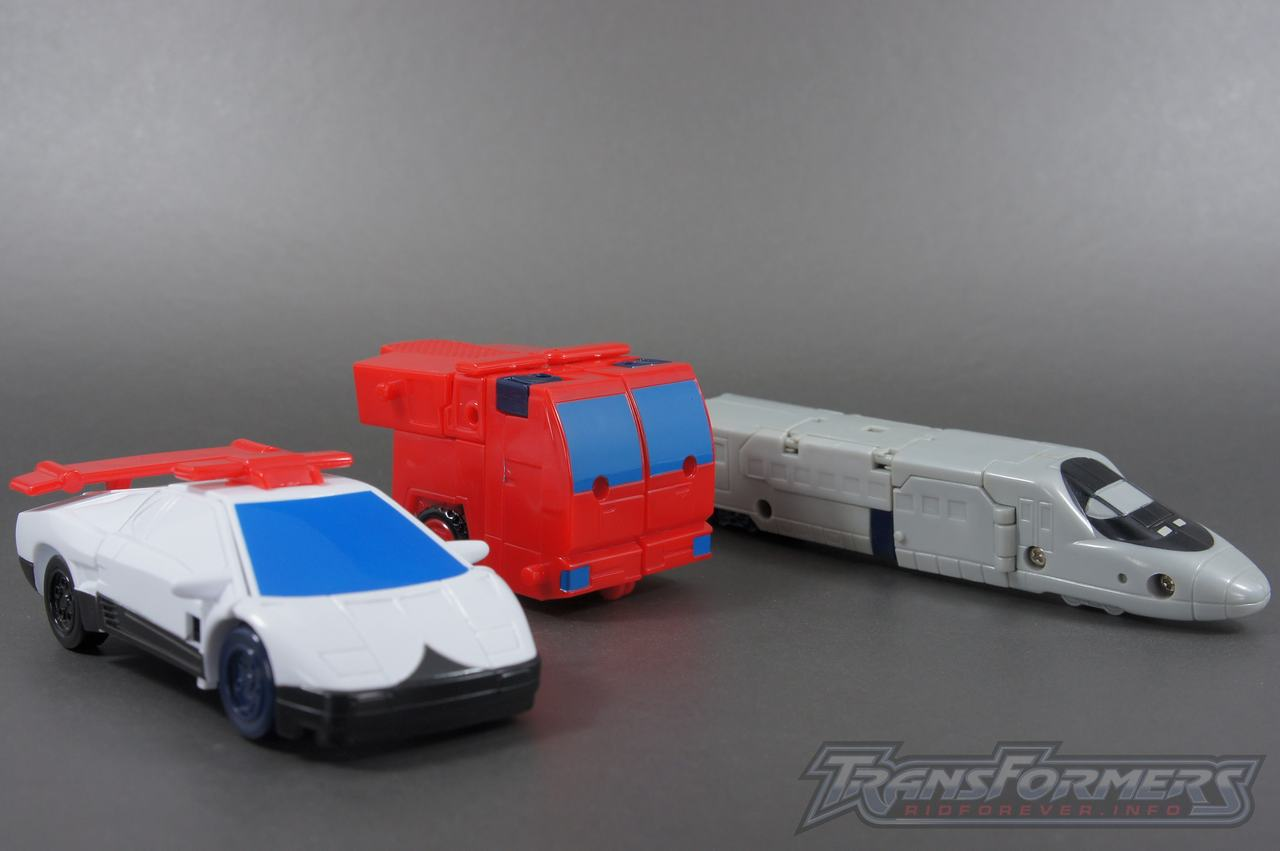 DX Super Fire Convoy-010