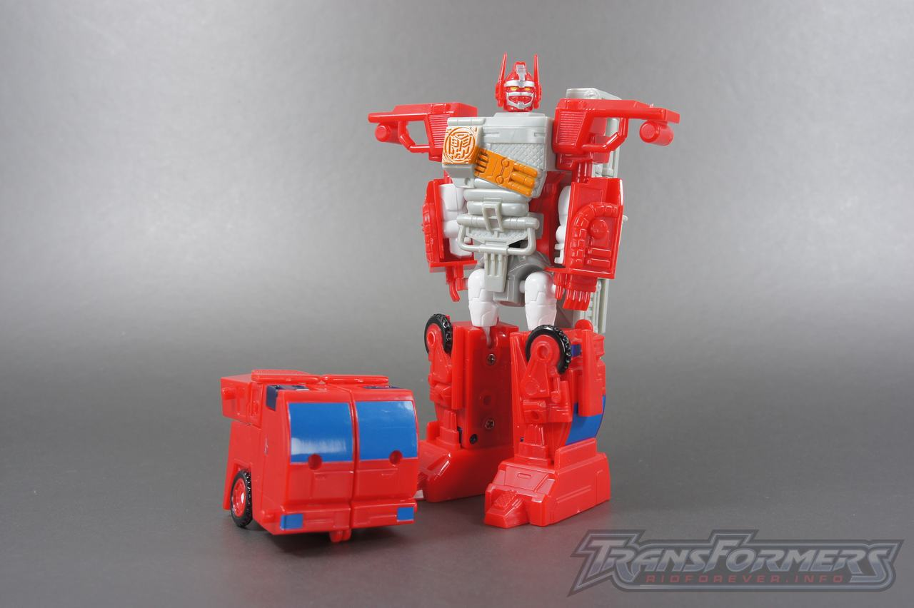 DX Super Fire Convoy-011