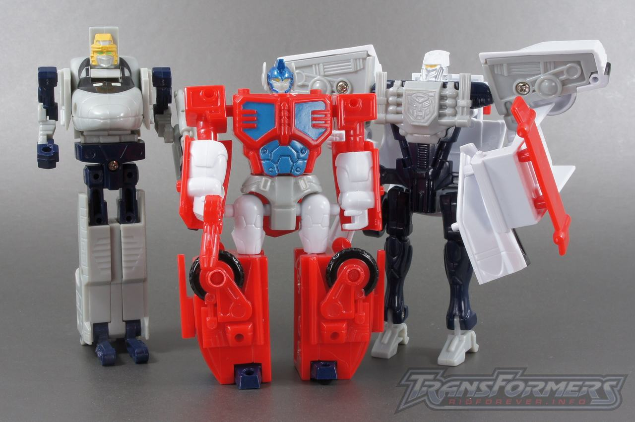 DX Super Fire Convoy-013