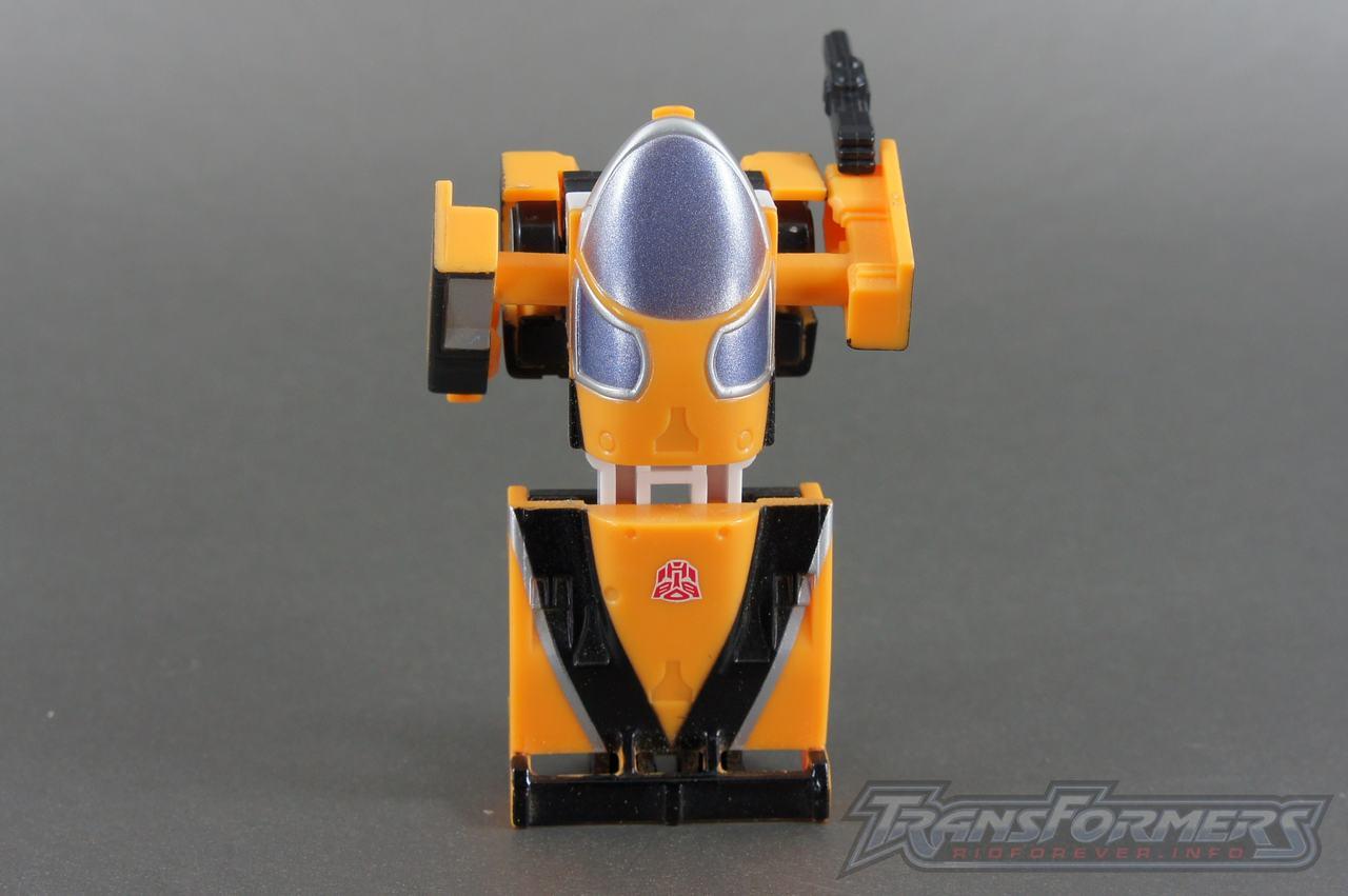 Daytonus-008