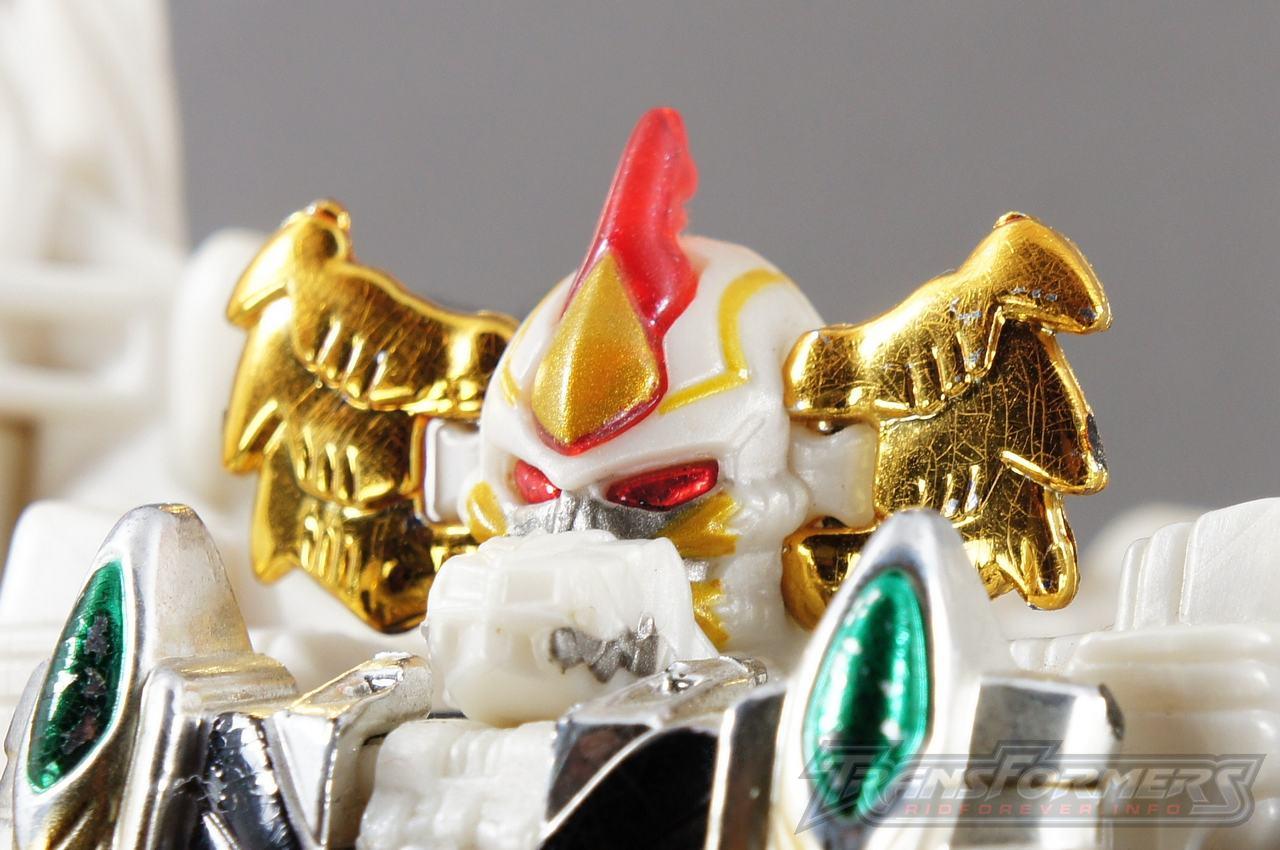 Devil Gigatron Bat 003