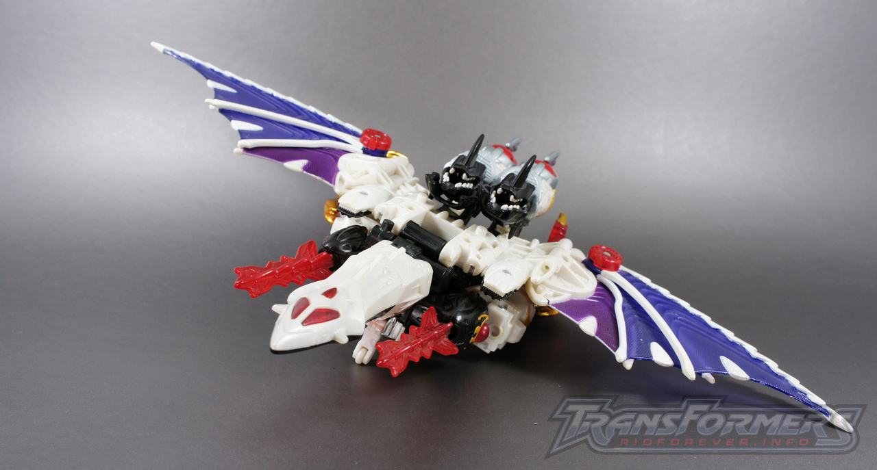 Devil Gigatron Jet 003