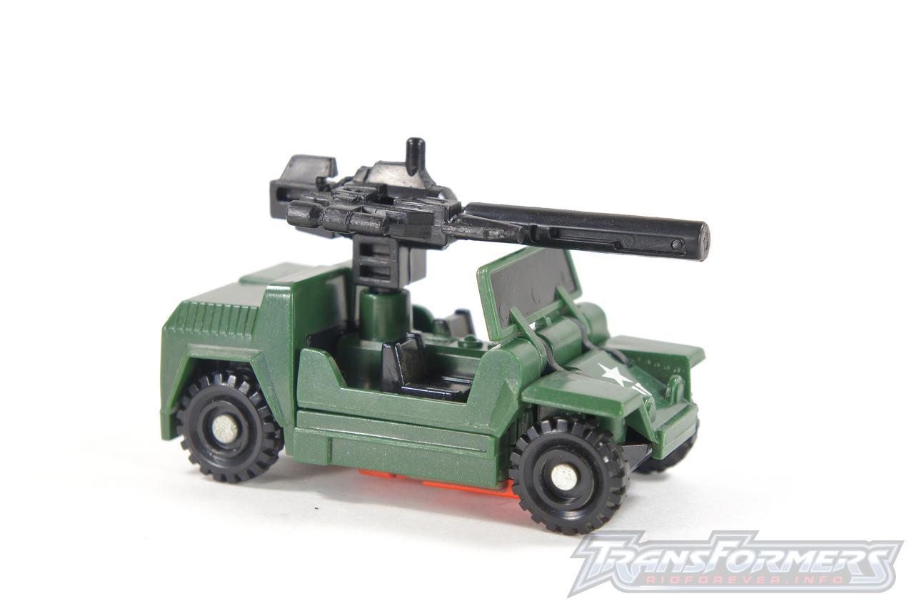 Greenjeeber-001
