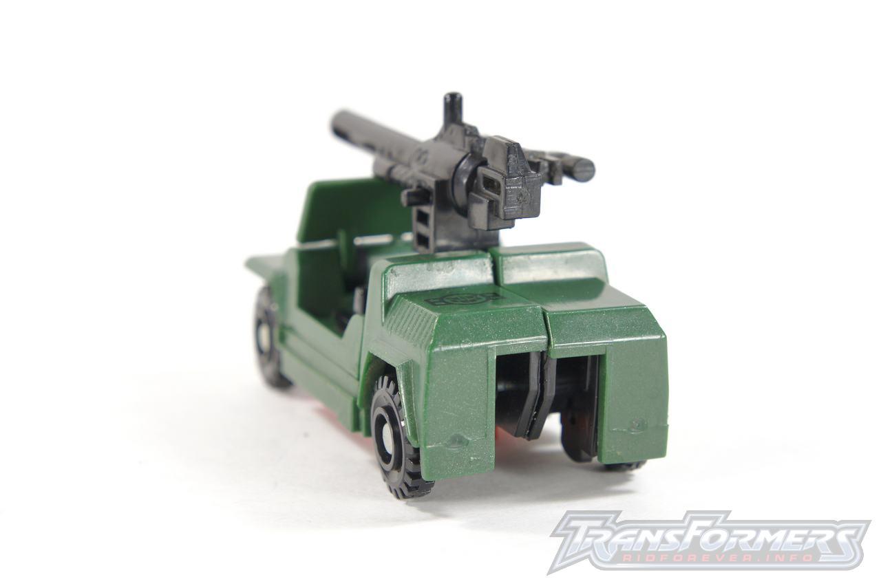 Greenjeeber-003