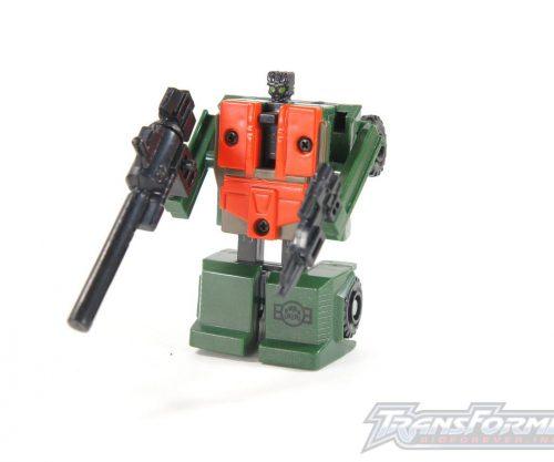 Greenjeeber-005