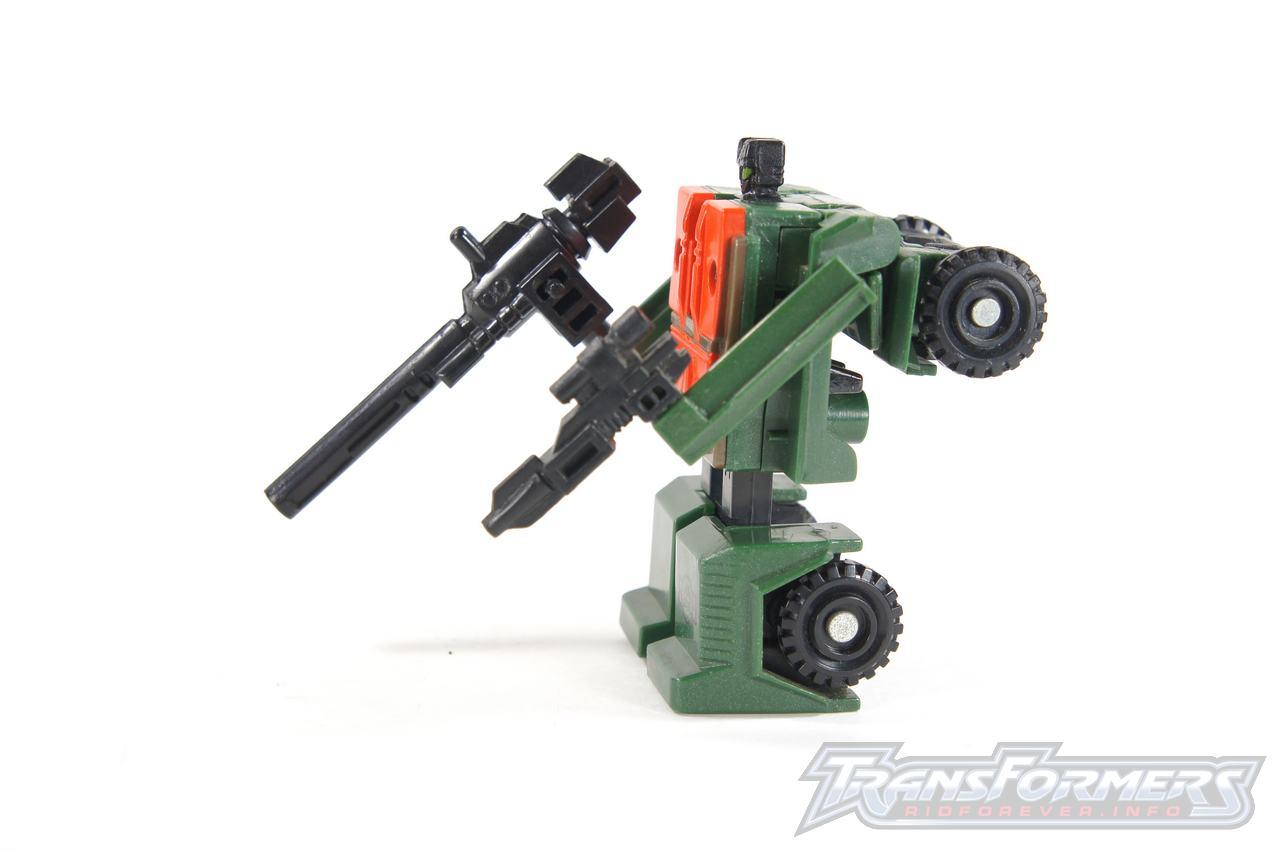 Greenjeeber-006