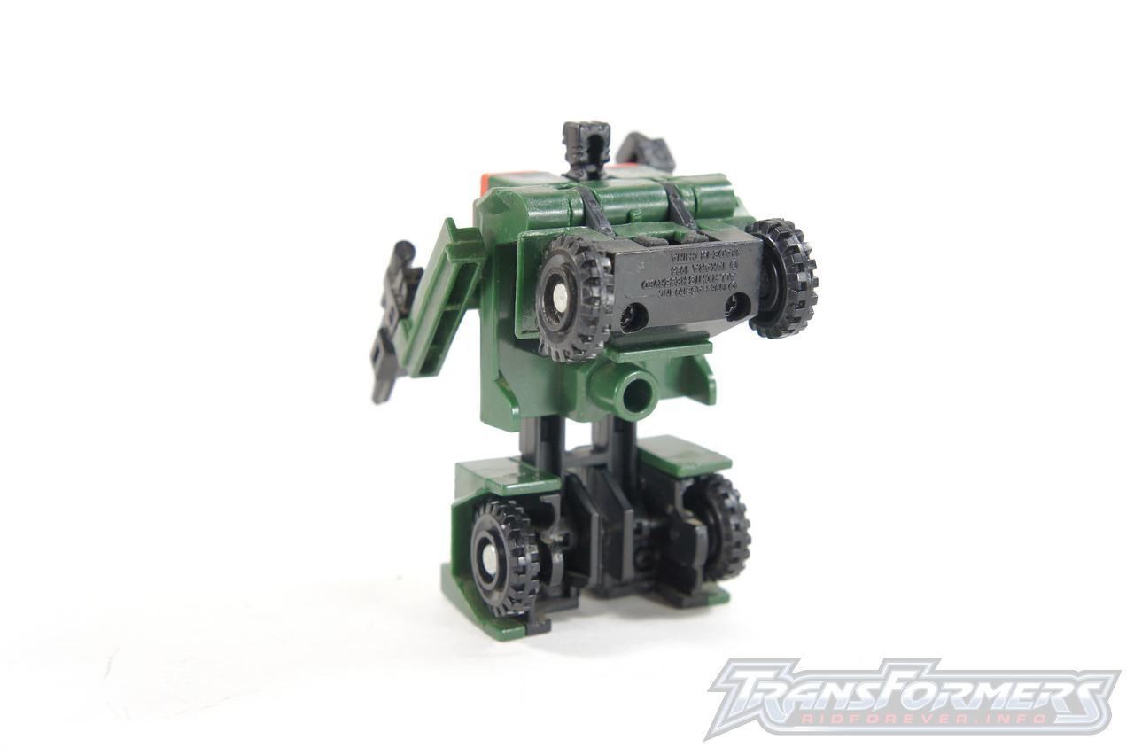 Greenjeeber-007