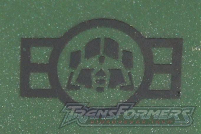 Greenjeeber-009