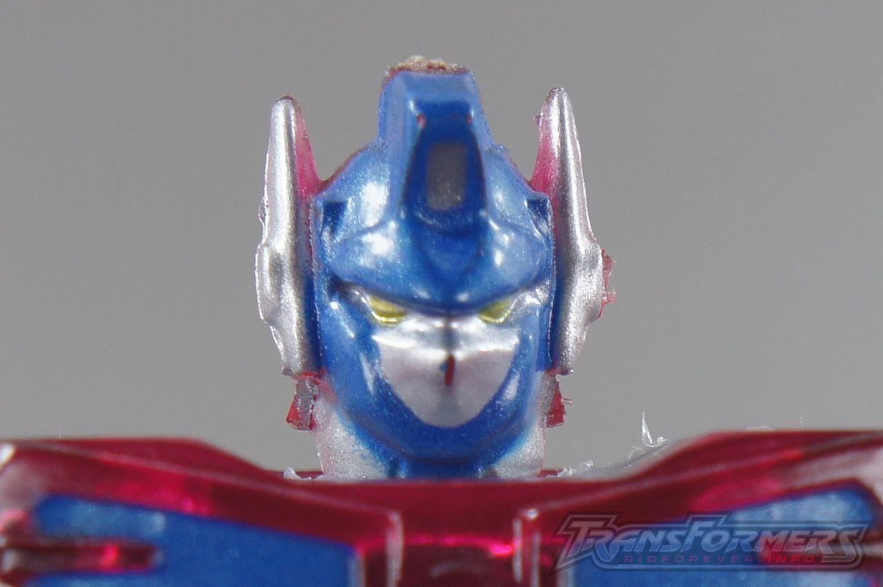 Gum Fire Convoy-006