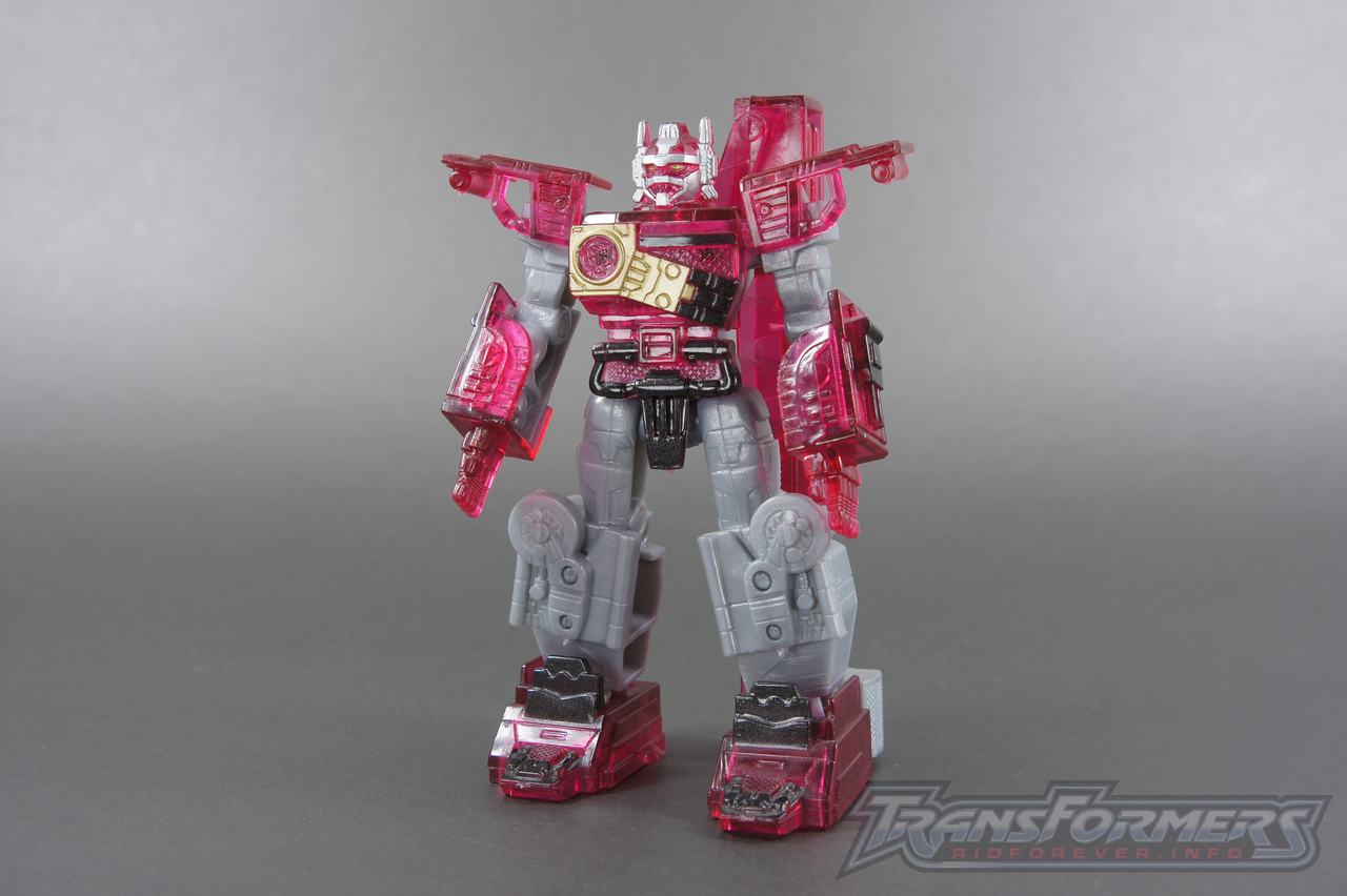 Gum Super Fire Convoy-001