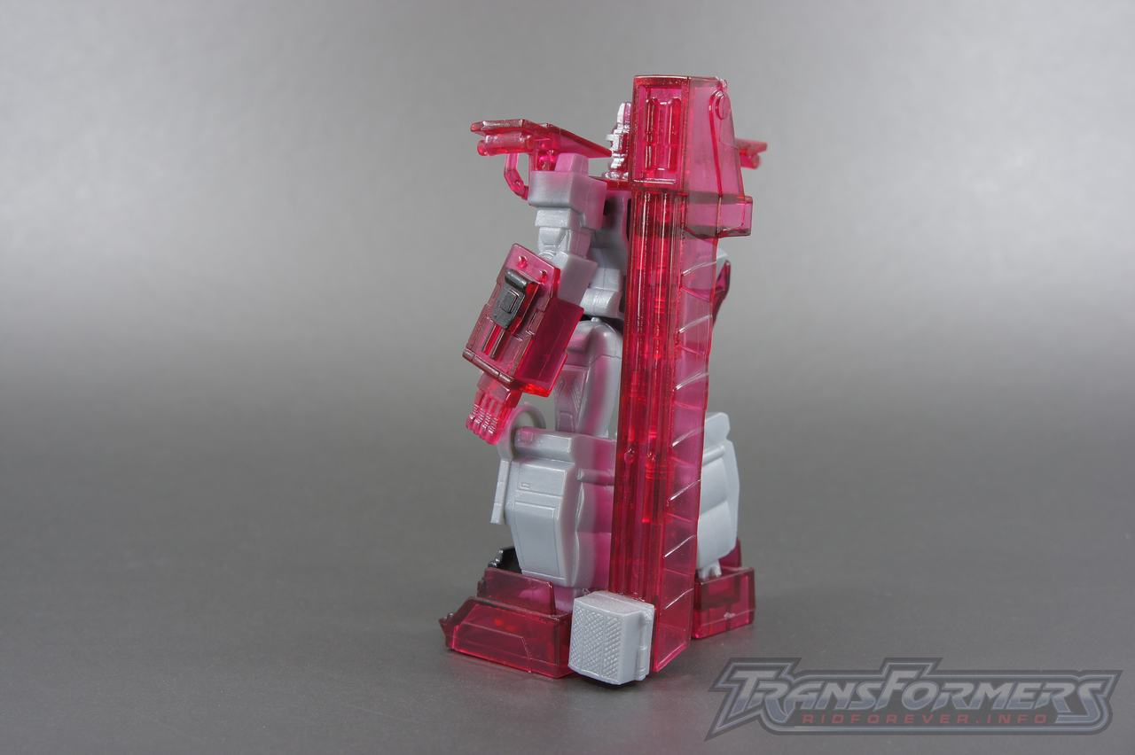 Gum Super Fire Convoy-002