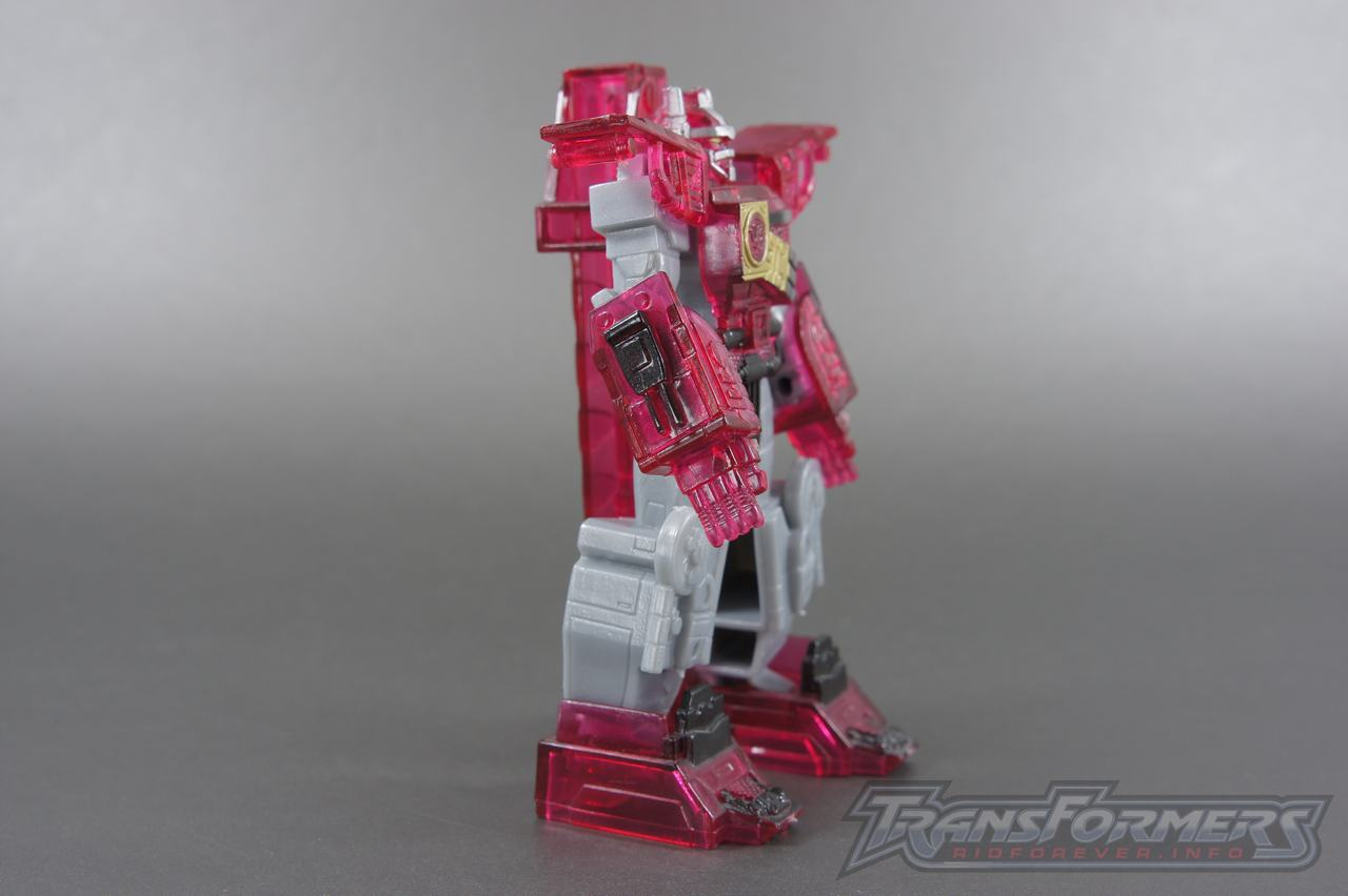 Gum Super Fire Convoy-003