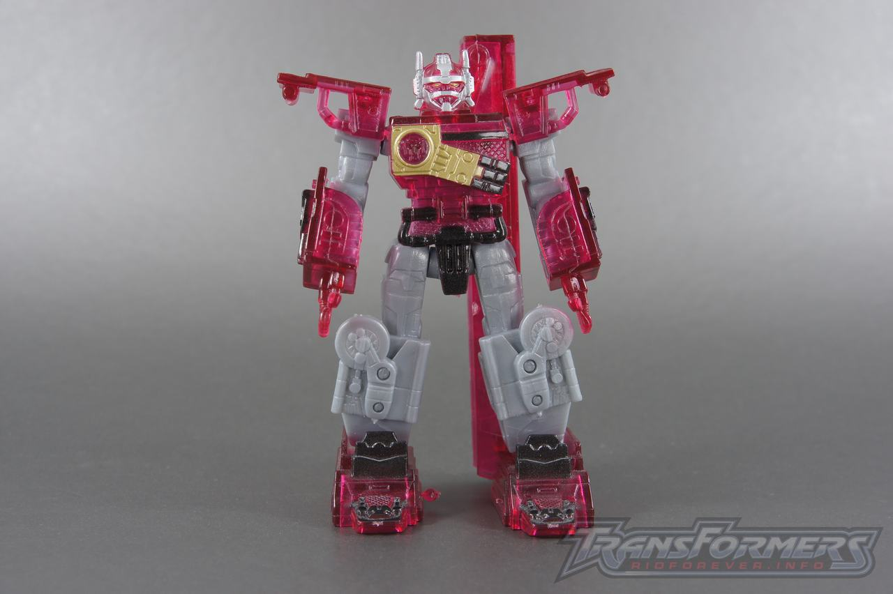 Gum Super Fire Convoy-004