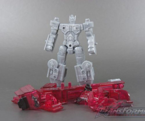 Gum Super Fire Convoy-006
