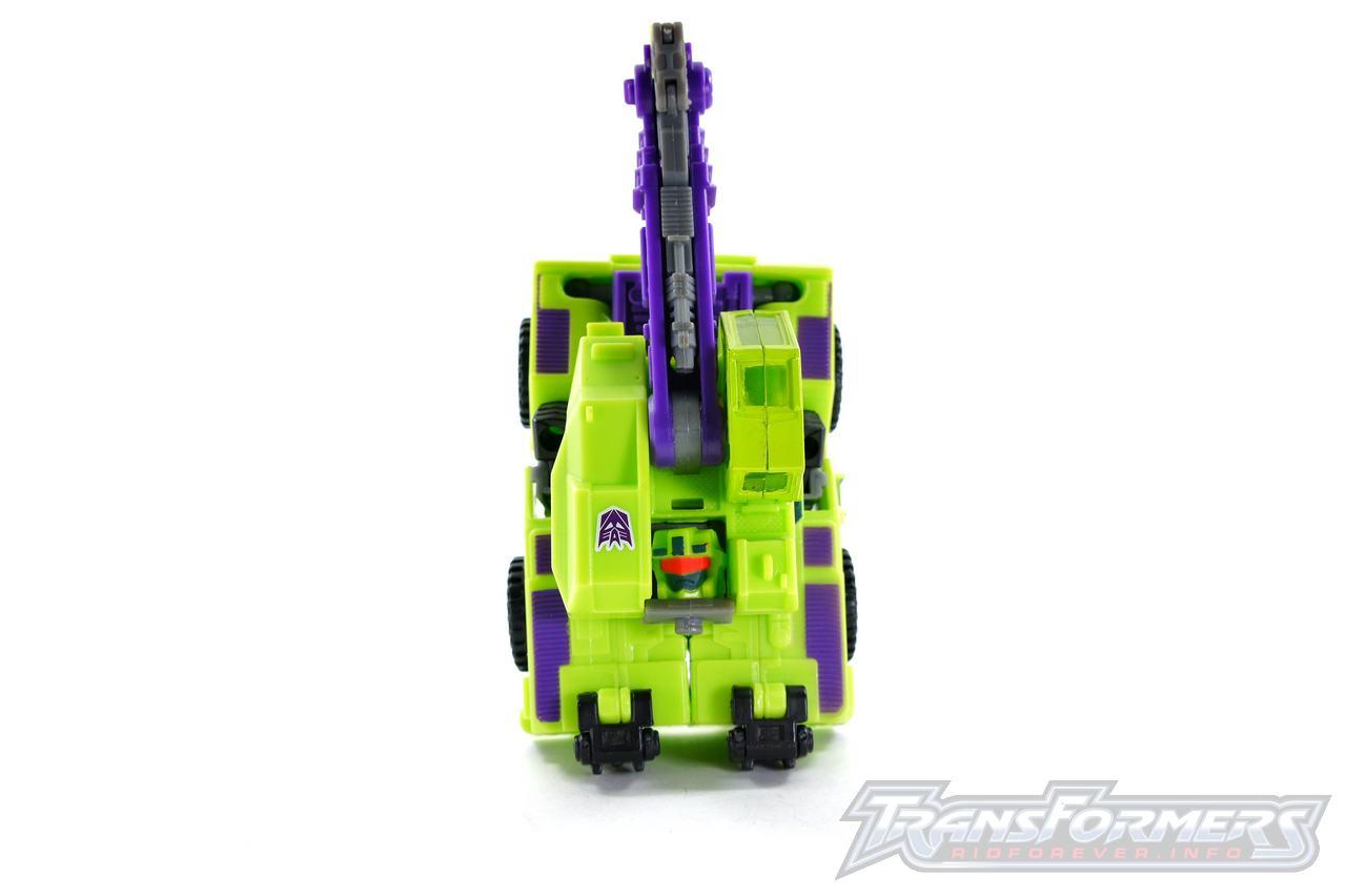 Hightower-006