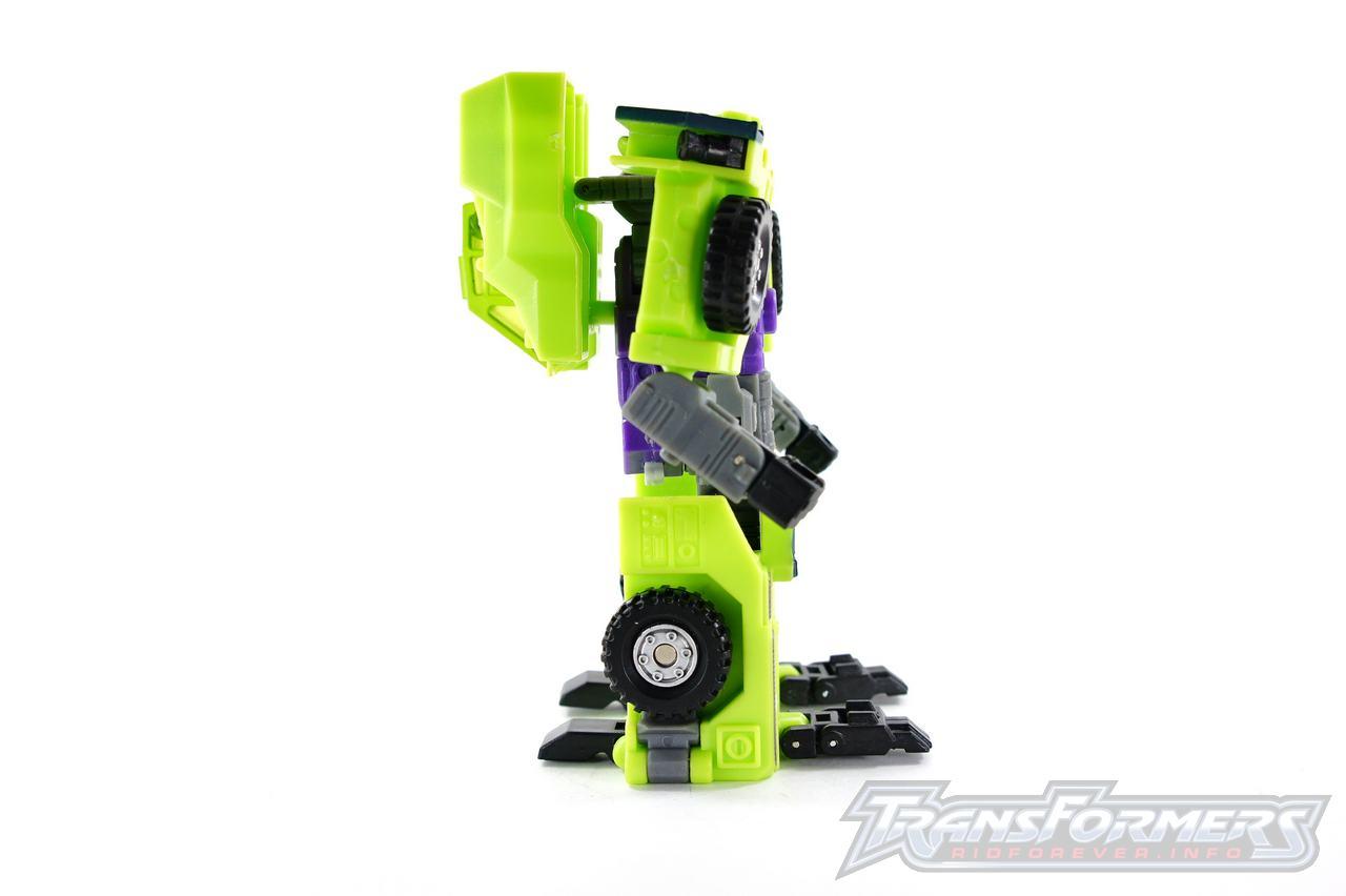 Hightower-011