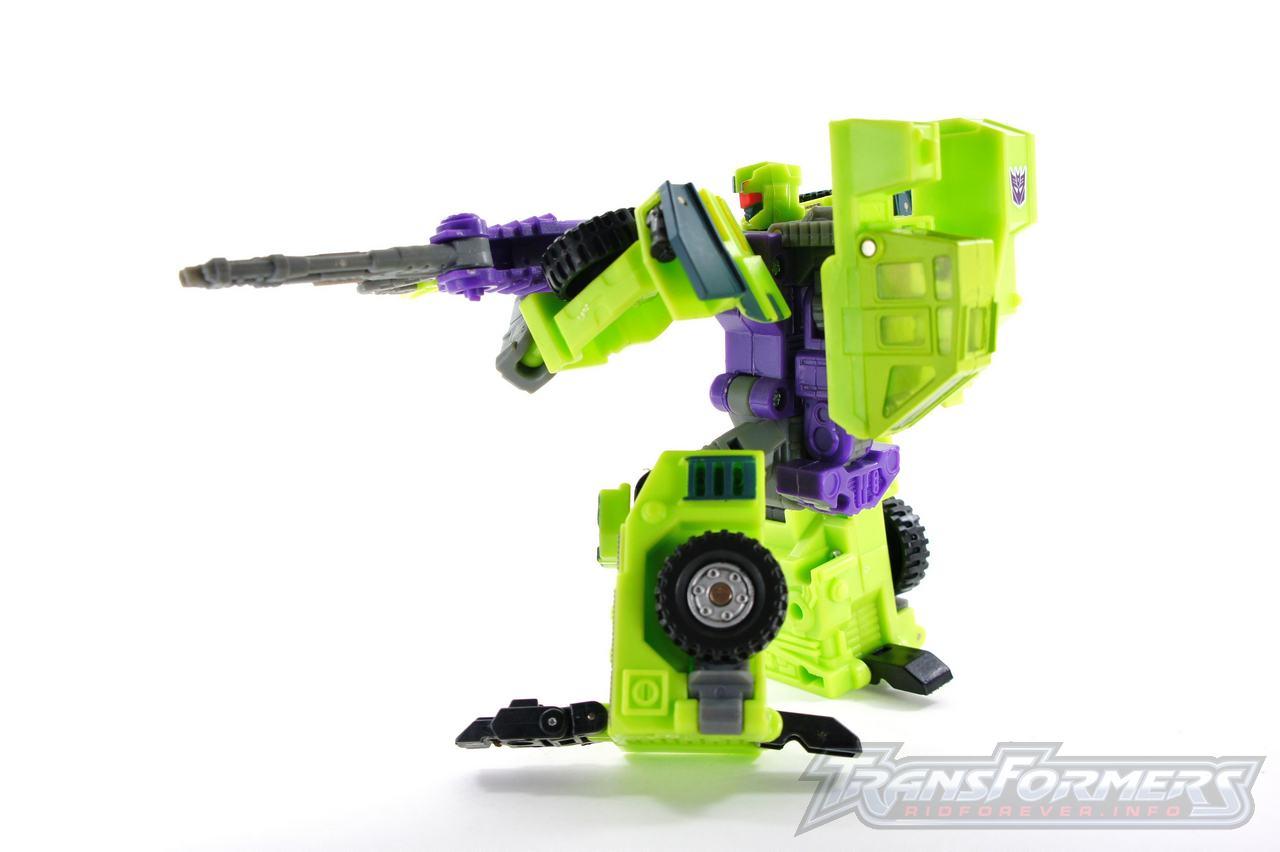 Hightower-014