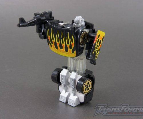 Hot Shot-008