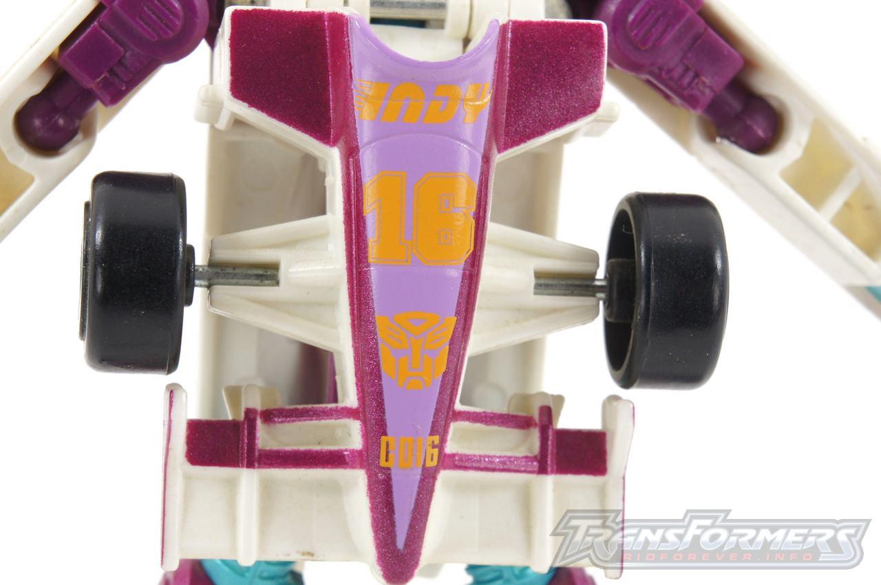 Indy Heat-012