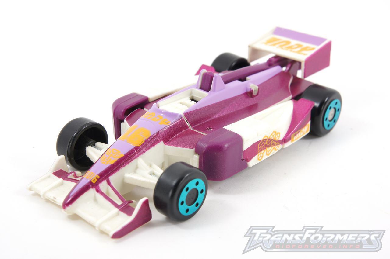 Indy Heat-016