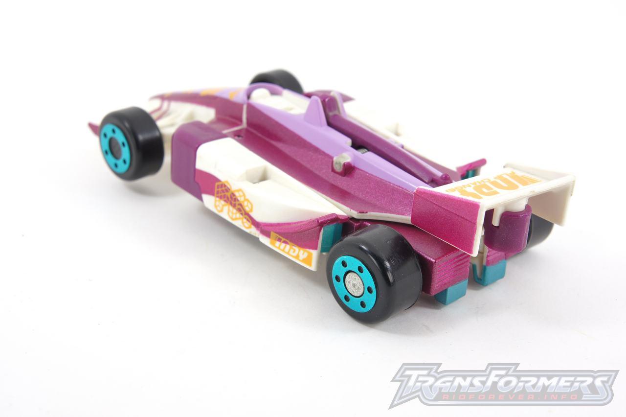 Indy Heat-018