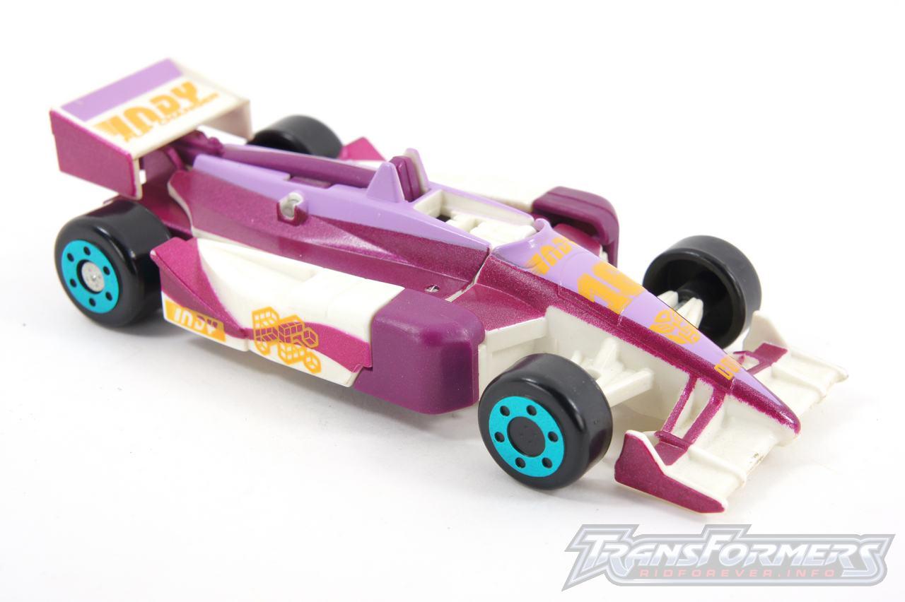 Indy Heat-021