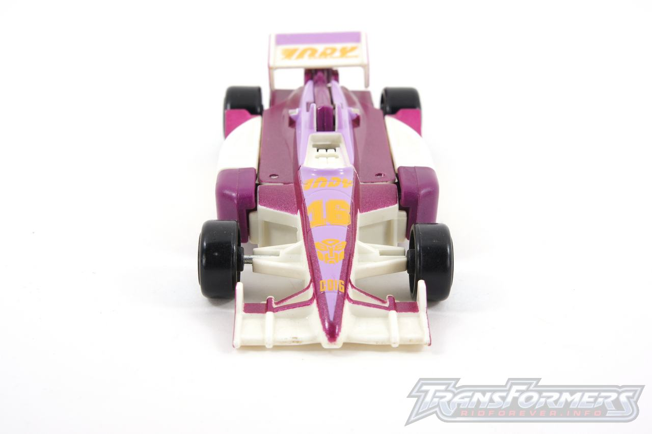 Indy Heat-022