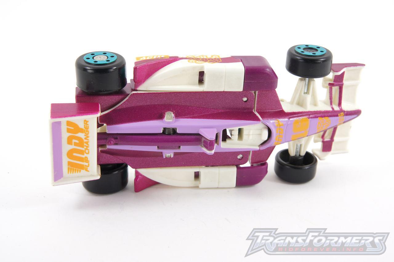 Indy Heat-024