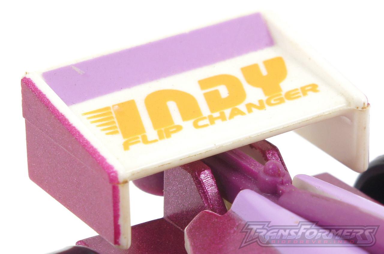Indy Heat-025