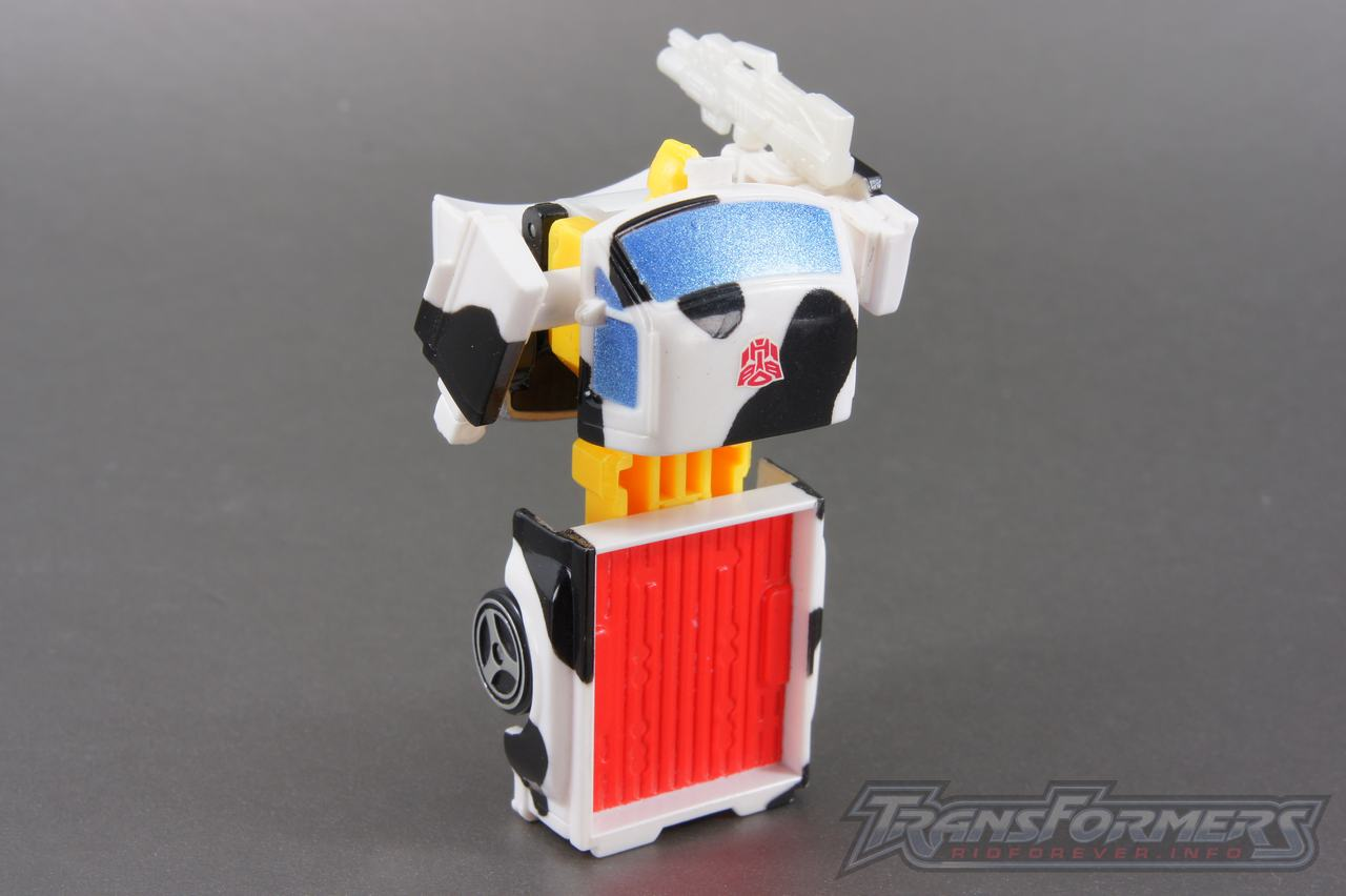 Ironhide-008