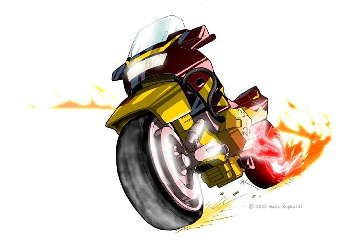 Jackpot_BattleProtocol_Sideways_MotorcycleMode